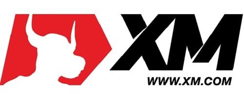 海外FX比較の虎|海外FX選びで失敗しない為の海外FX業者比較ナビ